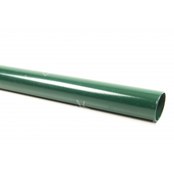 Bovenbuis diam. 42/2,0mm x L. 6000mm - LM Hekwerk bvba