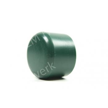Omsteekdop PVC 42mm