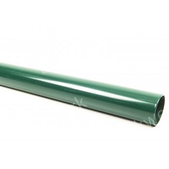 Ronde palen diam. 48/1,5mm - LM Hekwerk bvba