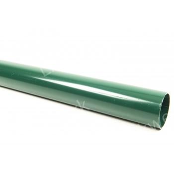Ronde palen diam. 60/2,0mm - LM Hekwerk bvba