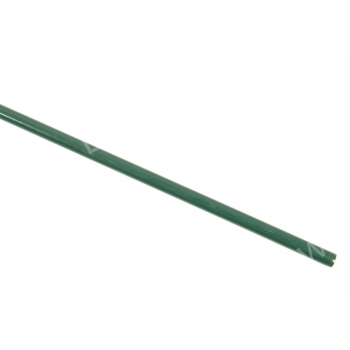 Spanstaaf L. 100cm - LM Hekwerk bvba