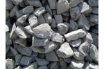 Donkerblauwe kalksteen 40/63 - LM Hekwerk bvba