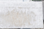 Betonplaten L. 180cm x H. 40cm - LM Hekwerk bvba
