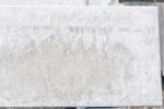 Betonplaten L. 200cm x H. 40cm - LM Hekwerk bvba