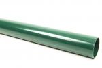 Ronde paal diam. 90/3,20mm x L. 600cm - LM Hekwerk bvba