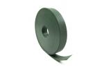 VDM Band 44mm voor tuinpoorten